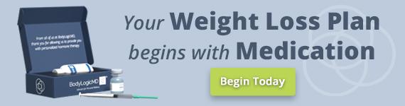 Personalized weight loss plan - shapepro